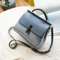 Evening Bags FOXER Lady's Crossbody Genuine Lether Handbag Fall Winter Bag Large Capacity Office Women Tote Commuter Style Shoulder
