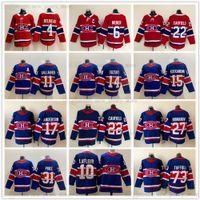 2021 Stanley Cup final Montreal Canadiens Hóquei Jersey Carey Preço Shea Weber Nick Suzuki Gallagher Cole Cole Cole Tyler Toffoli Jesperi Kotkaniemi Romanov