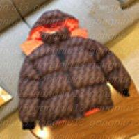 2021 Свет СВЕТОДОДИТЕЛЬНЫЙ ЖЕНЩИНА ДЛЯ ЖЕНЩИНЫ ДИЗАЙНОВЫЕ ГОРОДЫ Зимнее Холодистая Пальто Утолщенные Теплые Капюшоны Топ Женщины Новый Шаблон Гусы Даунс Куртки Большой Размер
