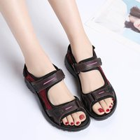 Sandals Tops Designer Laufen Women Beach Number 37 Flip Flops For Children Soes Flat Shoes Female Height Increase Tennis