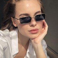 2021 Klassische Retro Sonnenbrille Frauen Brille Dame Luxus Steampunk Metall Sonnenbrille Vintage Spiegel Oculos de Sol Feminino UV400