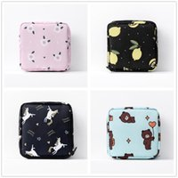 Storage Bags Diamond Painting Tools Multi-function Waterproof Wear-resisting Accessory Container Embroidery Travel Tool