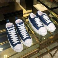 Lady Düz Rahat Ayakkabılar Kadın Seyahat Deri Dantel-Up Sneaker Harfler Kadın Ayakkabı 100% Dana Moda Platformu Erkekler Spor Ayakkabı Büyük Boy 35-41-42-45 US4-10-US11