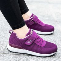 Lady Ladies Sport Shoes sneakers Sneakers for Running Sport Shoes Ladies Running Femme Tennis Woman Sports Light Top Sales