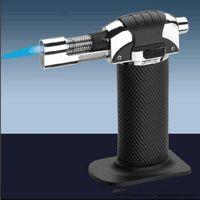 30 PCS 부탄 가스 트립 마이크로 블로우 토치 라이터 용접 솔더링 브레이징 리필 가스 공구