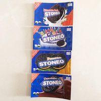 Alta Qualidade Myra Bolsa Biscoito 500mg Deojuation De Desodorante Embalagem De Alimentos Em 4 Tipos De Flores De Ervas Secadas