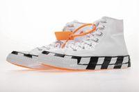 Converse shoes 2021 The Chuck 70 أحذية سوداء بيضاء 1970s رجل واحد تشاك عارضة قماش حذاء لسعر سكيت إمرأة أحذية رياضية المدربين chaussures