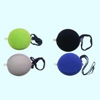 Golf Training Aids Intelligent Impact Ball Swing Trainer Aid Assist Posture Correction Supplies MC889