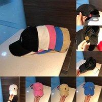 패션 망 여성 모자 야구 모자 비니 여름 모자 남성을위한 여름 모자 고품질 casquette 모자 멀티 스타일 상자