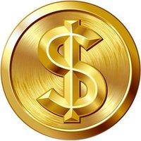 فرق السعر رابط مخصص، الشحن المكياج التصحيحات جورب الفرق mjoyhair الدفع مخصص رابط الدفع