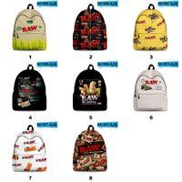 8 styles oxford tissu sac à cigares crus pour hommes garçons adultes dorswoods skendop épaule voyage école sac de transport