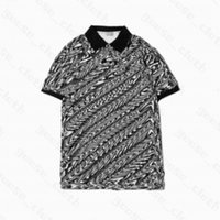 2021 Yaz Erkek Tasarımcılar Polos T Shirt Casual Adam Bayan Gevşek Tees Harfleri Baskı Kısa Kollu Üst Satmak Lüks Erkekler Tişörtleri Boyutu M-2XL