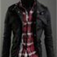 Assassin's Creed desmond miles Style cosplay Jacket