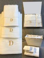 Высококачественный брендовый дизайн полотенце наборы шестьц поглощают пот мягкие хлопковые полотенца для отдыха для отдыха