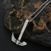 Pendant Necklaces Fashion Stainless Steel Jewelry For Woman And Girl Chain Silver Color Necklace NGGZALBA