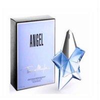 Melek eau de parfüm sprey kadınlar için büyüleyici melek parfüm tarafından