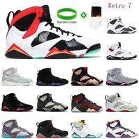 Nike SB Dunk Low dunk sb shoes Tıknaz Dunky Koşu SB Ayakkabı Düşük Otantik Sneakers Minnettar Ölü Dunk Pembe Dijital Kavramlar Mens Bayan Spor Trainers 36-45 2021 #