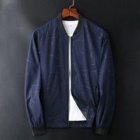 mens jacket women girl Coat Production Hooded Jackets With Letters Windbreaker Zipper Hoodies For Men Sportwear Tops Clothing#0019