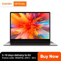 """Chuwi Corebook × 14 """"شاشة 2K Intel Core I5-8259U IRIS Plus Graphics 655 GPU 8GB RAM 512GB SSD ويندوز 10 كمبيوتر محمول"""