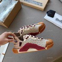Dolce Gabbana casual shoes 20SS Ankunft Herren Womens NS1 Slip On Sneakers Calfskin Casual Shoe Designer Schuhe Männer