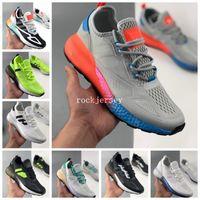 Neue Originale ZX 2K Run Mesh Ultra Sommer Mode Sport Laufschuhe Frauen Herren Triple White Black Designer Sneakers 36-45