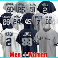 New 99 Aaron Jeart york york 2 Дерек Джетер Лемахие 25 Глейбер Торрес бейсбол 35 Gerrit Cole 24 Gary Sanchez 27 Giancarlo Stanton