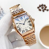 Men Watch Automatic Mechanical Watches 37MM Ladies Wristwatches Super Mineral Mirror Surface Stainless Steel Watchband Montre de Luxe