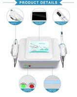 تبييض الأكسجين جت هيفو ماكينات العناية بالموجات فوق الصوتية التخسيس المضادة للتجاعيد الجلد تشديد المهبل معدات التجميل الليزر