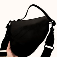 Hauts luxuriers designers qualité dames imprimer selle sac sac à main féminin féminin sac à main mère sacs à bandoulière Cossbody Chains Totes de danse Party Marque Shopping