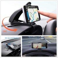Anti-slip Mats Car Phone Dashboard Holder Mobile Stand Mount For Infiniti G37 FX50 FX37 FX35 Essence EX37 QX QX60 Q30 Q70L M35h JX