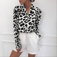 Women Shirt Woman Tops And Blouses Sale Womens Long sleeved ...