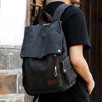 Muzee College рюкзак для мужчин USB зарядки порта порта анти кражих книжных мешком 15,6 дюймов ноутбук рюкзак школьные люди путешествия Daypack 1883 201119
