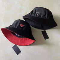 Sun Bucket дизайнерские шляпы мужские зимние летнее лето Федора женская капота Beanie встроенная шляпа бейсбол шапки Snapbacks