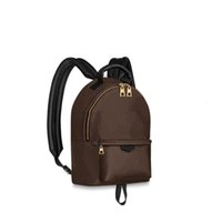 Nicolas ghesquiere ظهره سيدة جلد طبيعي حقائب الظهر الأزياء عودة حزمة fow المرأة حقيبة يد pressbyop البسيطة حقيبة الكتف