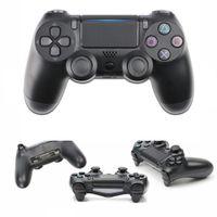 Gamepad Bluetooth para o Controlador PS4 para Dupla Vibratioin para Joystick PS4 Play Station 4 PS4 Manette Mando