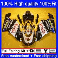 Ducati 749 999 S r 749-999 03-06 749 999 2003 2004 2005 2006 Black Hot Blue Bodywork 15No.110 749R 999R 2003-2006 749S 999S 03 04 05 06 OEM 페어링 키트