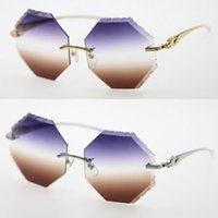 بيع كامل الإطار المعادن adumbral النظارات الشمسية الرجال الشهيرة 1191437 للجنسين uv400 عدسة النظارات الشمس يقود النظارات الذكور والإناث