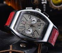 Luxury Super Good Day Day Date Watch Big Diamonds Dial Mens Reloj Наручные часы