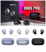 R190 Buds Pro for iOS Android TWS True Wireless Earphones Fantacy Technology Earbuds In-Ear Headset