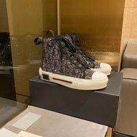 40% de desconto luxurys sapatos casuais para homens mulheres moda ace marca designer de couro grande tamanho fora de verão dropship fábrica venda on-line mistura ordem original caixa original