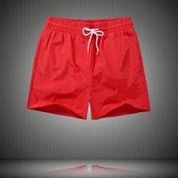 Yaz Erkek Mayo Şort Jogger Boxer 3D Adam Sandıklar Yüksek Kaliteli Giyim Yüzmek Sahil Lady Moda Tasarımcısı Eğlence Spor Kadınlar Yüzme Plaj Pantolon M - 2XL
