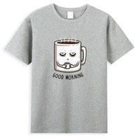 Erkek T-Shirt Japonya Anime Haikyuu Serin Baskılı T-shirt Erkekler Hip Hop Voleybol Kulübü T Gömlek Karikatür Moda Erkek Pamuk Yaz Tops