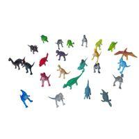 Christmas advent calendário realista figurine figurine dinossauro brinquedo mystery box natal 4 dia meninos meninos 2022 xmas contagem regressiva feriado feriado engraçado g89x6q1