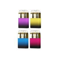 RANDM Twins Disposable Pod Device Electronic Cigarettes 6000 Puffs Vape Pen 550mAh rechargeable vapes