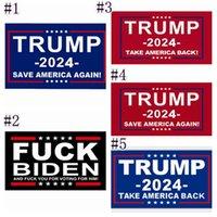90*150cm Trump Flag 2024 Election Flag Banner Donald Trump Flag Keep America Great Again Ivanka Trump Flags JJA90