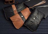 Handy Pouches Luxxy Strap Gurt Case für Huawei Mate 40 Pro Plus P40 Lite Ehre 8x Max 9x View40 Magie 3D Ansicht 30 Y5p Y6p Y7P V6