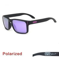 Güneş Gözlüğü O Marka Kare Erkek Kadın Polarize Moda Gözlük Güneş Gözlükleri 9244 Spor Seyahat Sürüş Için 9102 Gözlük