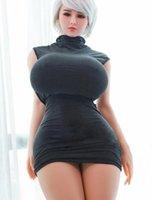 Corpo gordo, seios grandes, bunda grande, bunda grande, boneca sexual silicone, adulto masculino, sexy 3 abre boneca amor, adulto masturbador masculino, produtos sexuais
