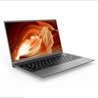 الكمبيوتر المحمول 8G تعلم الكمبيوتر نتبووك المحمولة 15.6 بوصة التسويق