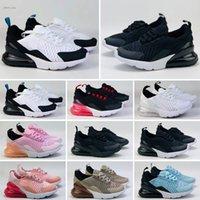 Çocuklar Ayakkabı Toddler Erkek Kız Bebek Bebek Sneakers Çocuk Gençlik Chaussures Kız Sepetleri Enfants Erkek Eğitmenler